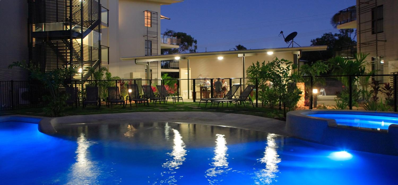 agnes-water-beach-club-pool   Agnes Water Beach Club