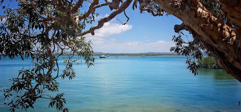 bay | Agnes Water Beach Club