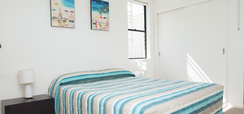 bedroom-3 | Agnes Water Beach Club