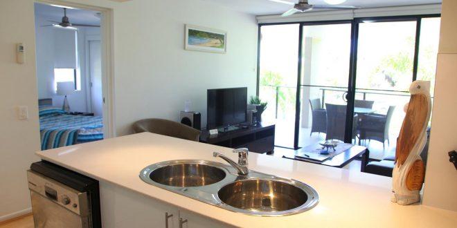 living-area | Agnes Water Beach Club