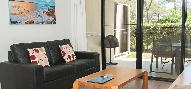 lounge-2 | Agnes Water Beach Club