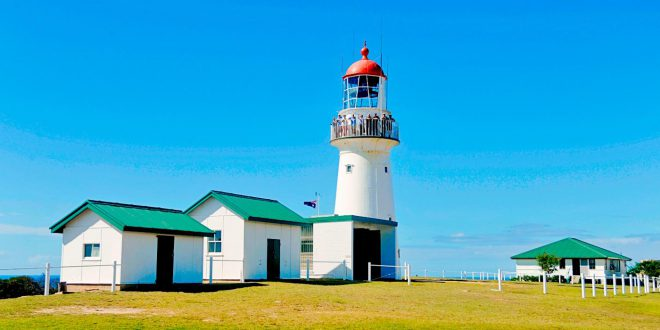 slideshow-lighthouse   Agnes Water Beach Club