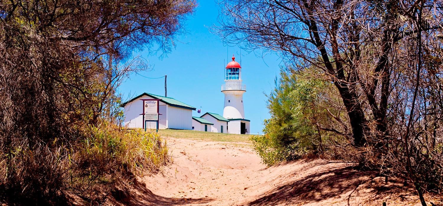 slideshow-lighthouse2 | Agnes Water Beach Club