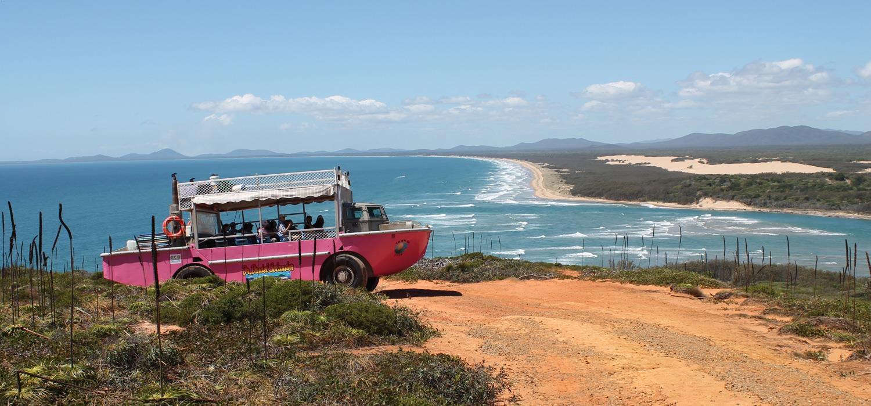 slideshow-tour | Agnes Water Beach Club