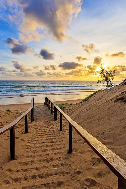 beach-stairs