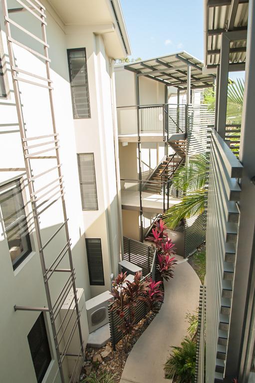 resort-pathway