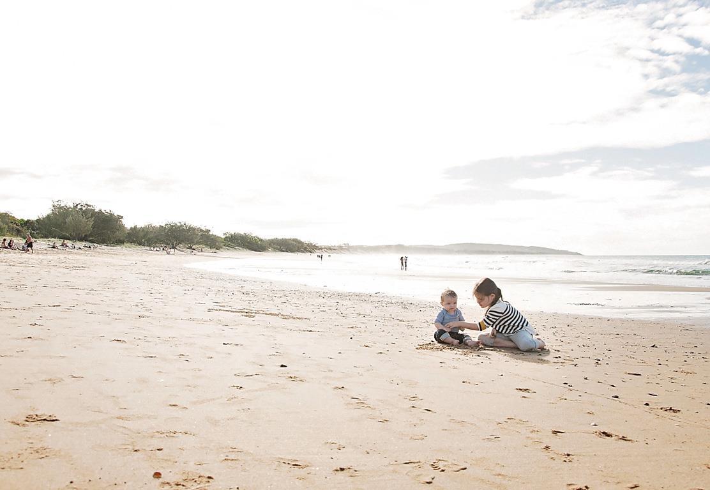 water-beach